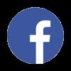 Auchan sur Facebook