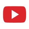 Auchan sur YouTube