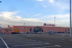 f0d71fceb1b04d Auchan Częstochowa Poczesna